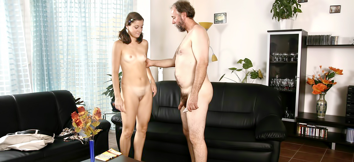 Free porn samples of watching my daughter go black